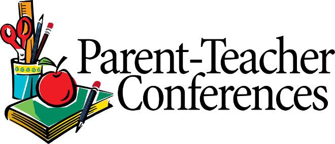 Image result for parent teacher con